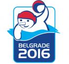 Belgrade-2016-logo-correct